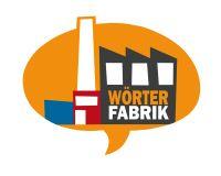 Woerterfabrik RGB