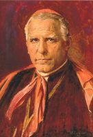 Kardinal von Galen Portrait1