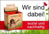 Caritasbox banner l Copy