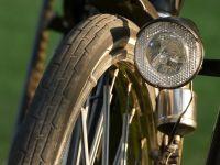 bike 3460245 1920