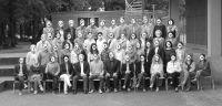 Kollegium legende 2015